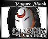 [H] F Hunter-Nin Mask