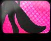 Sai-Ztripes Tail V1
