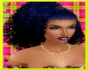 ROMA HAIR V2