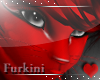Valentine ~Furkini