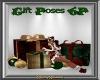 Christmas Gifts Pose 6P