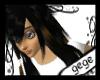 [GG]Hikari Black