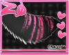 Kärlek | Tail