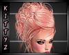 ! Emilie Pink