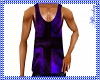 (DA)Purple Jacked