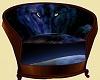 SpiritWolf Love Chair