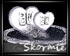 [SK]Hearts Fountain(Der)