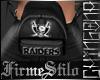 FS. Raiders Mini BakPack