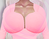 e Top Big Si Pink