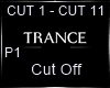 Cut Off P1 ~7