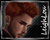 [LL]GingerSwept
