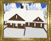 LD~ Winter Home