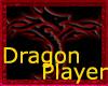 Dragon Sync Player