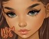MIRU | Scarlett - T2