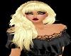 Blonde Bella Thorne!