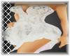 D!Xxl Wedding Salsa Dr
