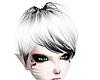 Dark Silver Sibi 02