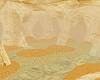 Desert Cavern River