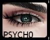 [PSYCH0] Dream Eyes