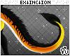 #psy 3: tail 1