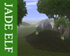 [JE] Mountain Glade
