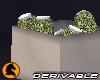 ♞ Box of Dope