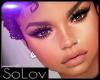Dany J Latina Skin Blend