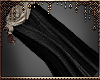 [Ry] Black Sheathskirt