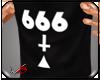 W| Illuminati v.1