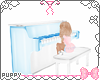 [Pup] Frozen Piano