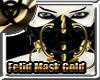 [I] Fetid Mask Gold