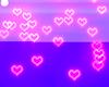 Love Hearts ♡