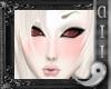 + Pale Blushing Aii +