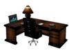 V~ Scholar's Desk