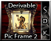 #SDK# Deriv Pic Frame 2