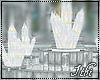 -Ith- Crystal Fountain