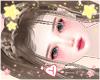 ♪ Kirakira Igari MH