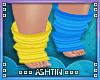 ! KID Mix N Match Sock