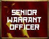 [CCCP] Sr. Warrant Ofcr.