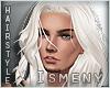 [Is] Mac Stahma