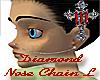 =m=Nosechain Diam (L)