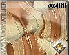 [M.M] Fluffy Angel Cream