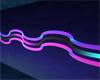 Wave Lights