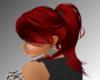 ~RK~ Isabelle Red