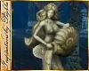I~Atlantis Mermaid*Shell
