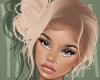 Y  Verde Blonde