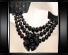 Siliconies Pearls n Rose