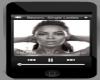 [Y]BeyonceSkinRadio