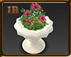 [0V2] Flowerpot