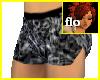 Softmood shorts